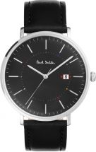 zegarki Paul Smith P10085