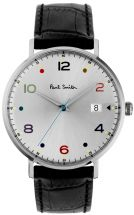 zegarki Paul Smith PS0060002