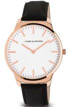 zegarki Tom Carter TOM600.L003R