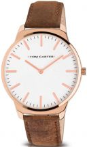 zegarki Tom Carter TOM600.L004R