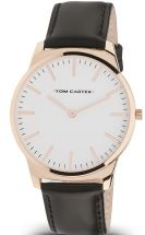 zegarki Tom Carter TOM601.L001R