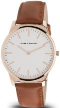 zegarki Tom Carter TOM601.L002R