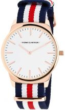 zegarki Tom Carter TOM601.N008R