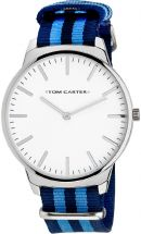 zegarki Tom Carter TOM606.BD001S