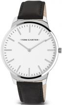 zegarki Tom Carter TOM606.L003S