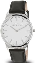 zegarki Tom Carter TOM607.L001S