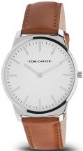 zegarki Tom Carter TOM607.L002S