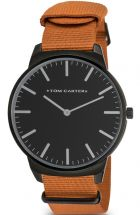 zegarki Tom Carter TOM609.B008B