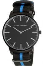 zegarki Tom Carter TOM609.S004B