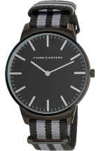 zegarki Tom Carter TOM609.S007B