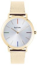 zegarki Paul Smith P10103