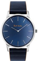 zegarki Paul Smith PS0100001