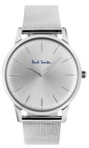 zegarki Paul Smith PS0100003