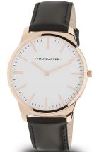 zegarki Tom Carter TOM602.L001R