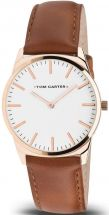 zegarki Tom Carter TOM602.L002R