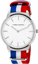 zegarki Tom Carter TOM606.N002S