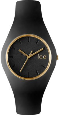 Zegarek Ice-Watch 000918