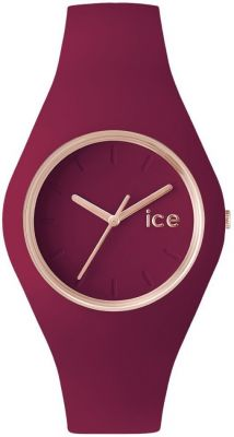 Zegarek Ice-Watch 001060
