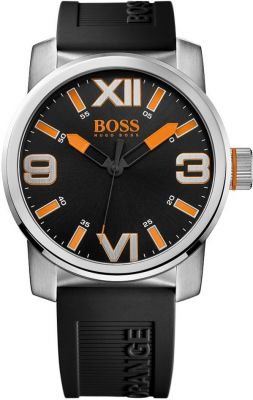 Zegarki Boss Orange 1512985