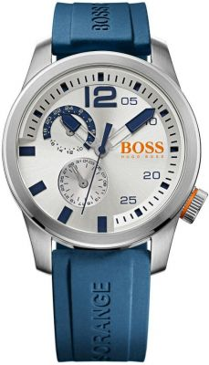 Zegarki Boss Orange 1513146