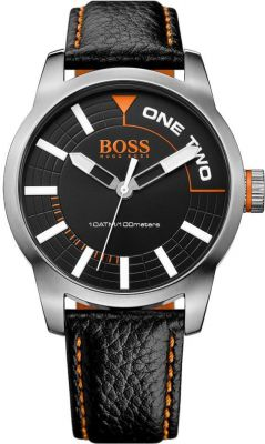 Zegarki Boss Orange 1513214