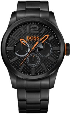 Zegarki Boss Orange 1513239