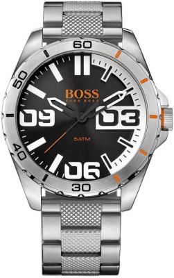 Zegarki Boss Orange 1513288