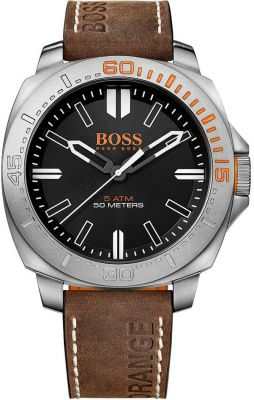 Zegarki Boss Orange 1513294