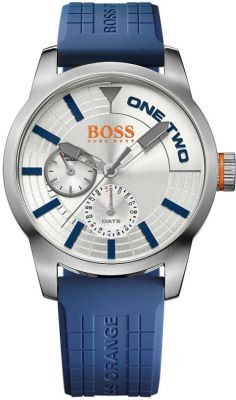 Zegarki Boss Orange 1513307