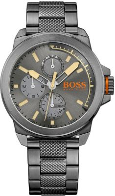 Zegarki Boss Orange 1513319