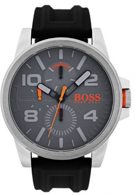 Zegarki Boss Orange 1550007