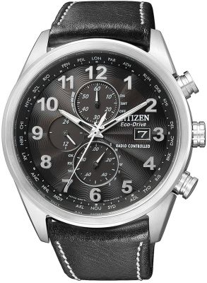 Zegarki Citizen AT8011-04E