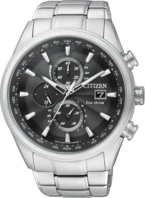 Zegarki Citizen AT8011-55E