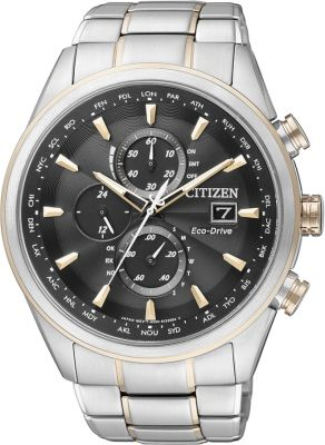 Zegarki Citizen AT8017-59E