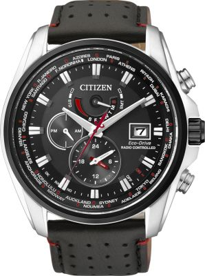Zegarki Citizen AT9036-08E