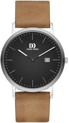 Zegarki Danish Design IQ13Q1116