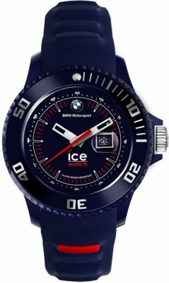 Zegarki Ice-Watch 000834
