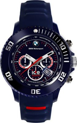 Zegarki Ice-Watch 000842