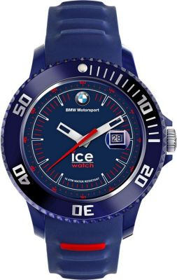 Zegarki Ice-Watch 001128