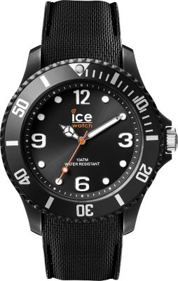 Zegarki Ice-Watch 007277