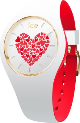 Zegarki Ice-Watch 013372