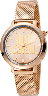 Zegarki Just Cavalli JC1L007M0075