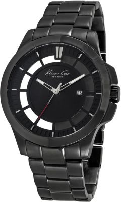 Zegarki Kenneth Cole 10027462