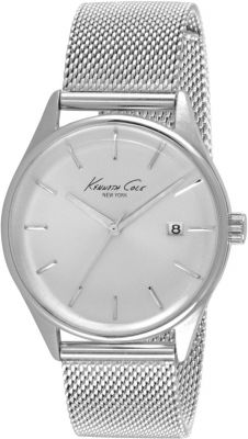 Zegarki Kenneth Cole 10029399