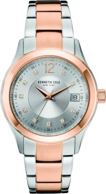 Zegarki Kenneth Cole 10030802