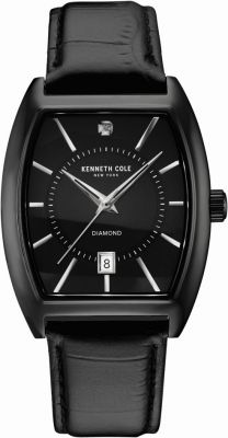 Zegarki Kenneth Cole 10030820