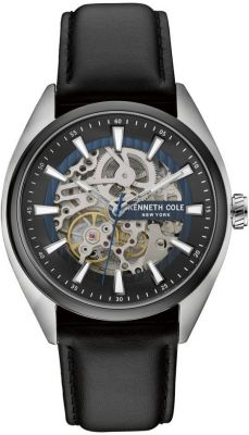 Zegarki Kenneth Cole 10030834