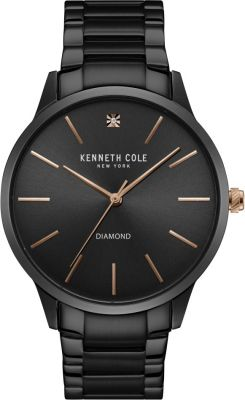 Zegarki Kenneth Cole 10031279
