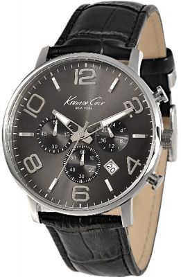 Zegarki Kenneth Cole IKC8007