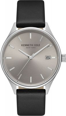 Zegarki Kenneth Cole KC15112002